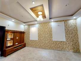 2 bhk+ store flats on Airport road mohali near Tdi city.