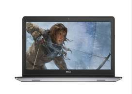 Dell latitude 3490 imported laptop