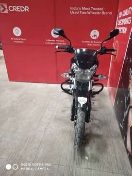 Good Condition Bajaj V 15 with Warranty |  1838 Pune