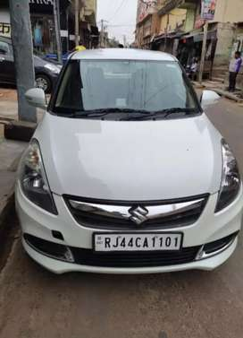 Good condition no loan urgent sale for tier