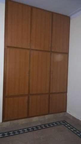 House for rent  10 marla  javaid Town