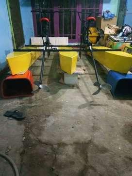 sepeda air gowes,pabrik wahana air,jual perahu air murah
