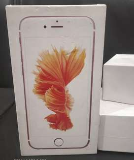 Brand new iphone 6s 32gb available lowest price