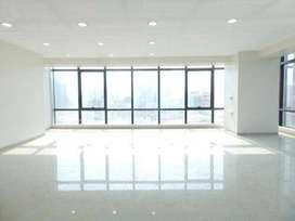 2020 SQFT OFFICE ON SALE AT SHEKHAR CENTRAL INDORE 9826O22O86