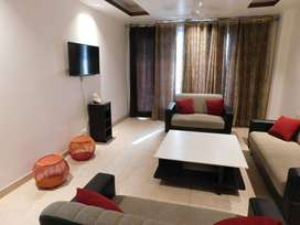 3Bhk,2bathroom,hall,kitchen,flat for rent in aambagan in sakchi