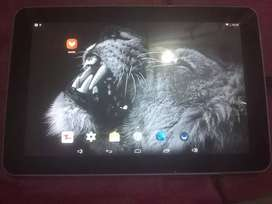 FOREC TABLET FOR SELL