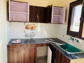 3BHK LOW PRICE INDEPENDENT HOUSE  2.5 LAKH SUBSIDY  LOAN Available.