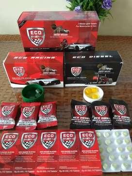 Eco racing mobil free ongkir