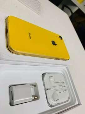iphone in ur budget
