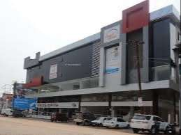 COMMERCIAL SPACE FOR SALE @ PRIME LOCATION