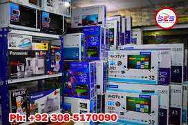 """Whole sale Store   Malysian Samsung LED TV 20""""inch To 95 inches offer"""