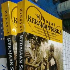 Bekasi Jaya Photo Copy. Percetakan. Penjilidan. Desain.