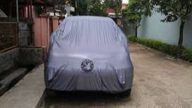 Selimut / cover mobil