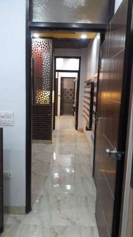 1BHK SWEET HOMES WITH BIKE PARKING +90% LOANS