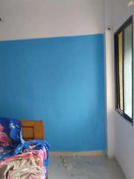 Painter r available here painting at your home
