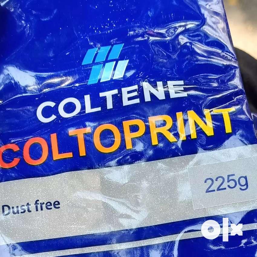 Coltene coltoprint new 0