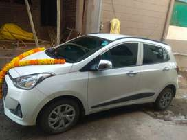 My car urgent sell good condition