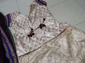 Beautiful lehenga for women...