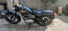 Old model bullet all ok I. Need for money no problem