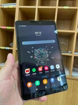 Samsung Galaxy Tab A8 2019 with SPen P205 3/32 8 inch Garansi Resmi
