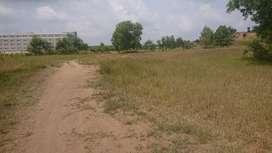 Jual tanah daratan