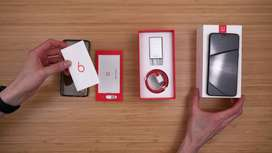 One Plus all Models are available with us at best price with box & All