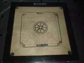 Carom board for childrens