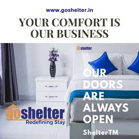 ARE YOU LOOKING FOR A PG SETUP IN BHUBANESWAR WITH SUITABLE PRICE