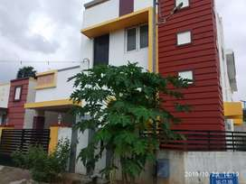 Villa  for rent with 3 bedrooms and 3 bathrooms with good environment