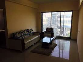 Spacious 1 BHK for sale having 491 carpet for sale in Dahisar East