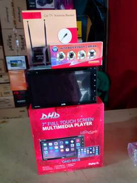 Paket Tv Harga Termurah+Psang