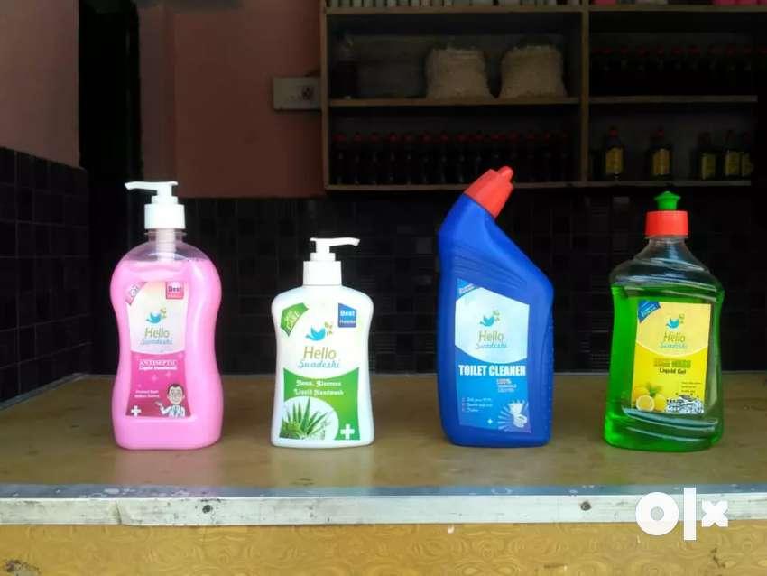 Liquid filling machine . Urgent sale 0