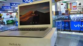 MacBook Air 2013 4/128