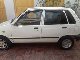 Model 1998 final rate Rs. 3,00,000