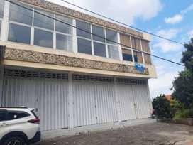 Ruko Minimalis Murah, Jl Mulawarman, Abianbase, Gianyar