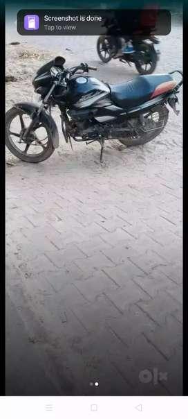Rasoolpur dhoulri