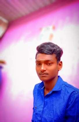 Dhanush .s