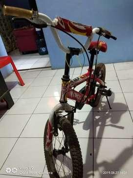 Sepada wimcycle