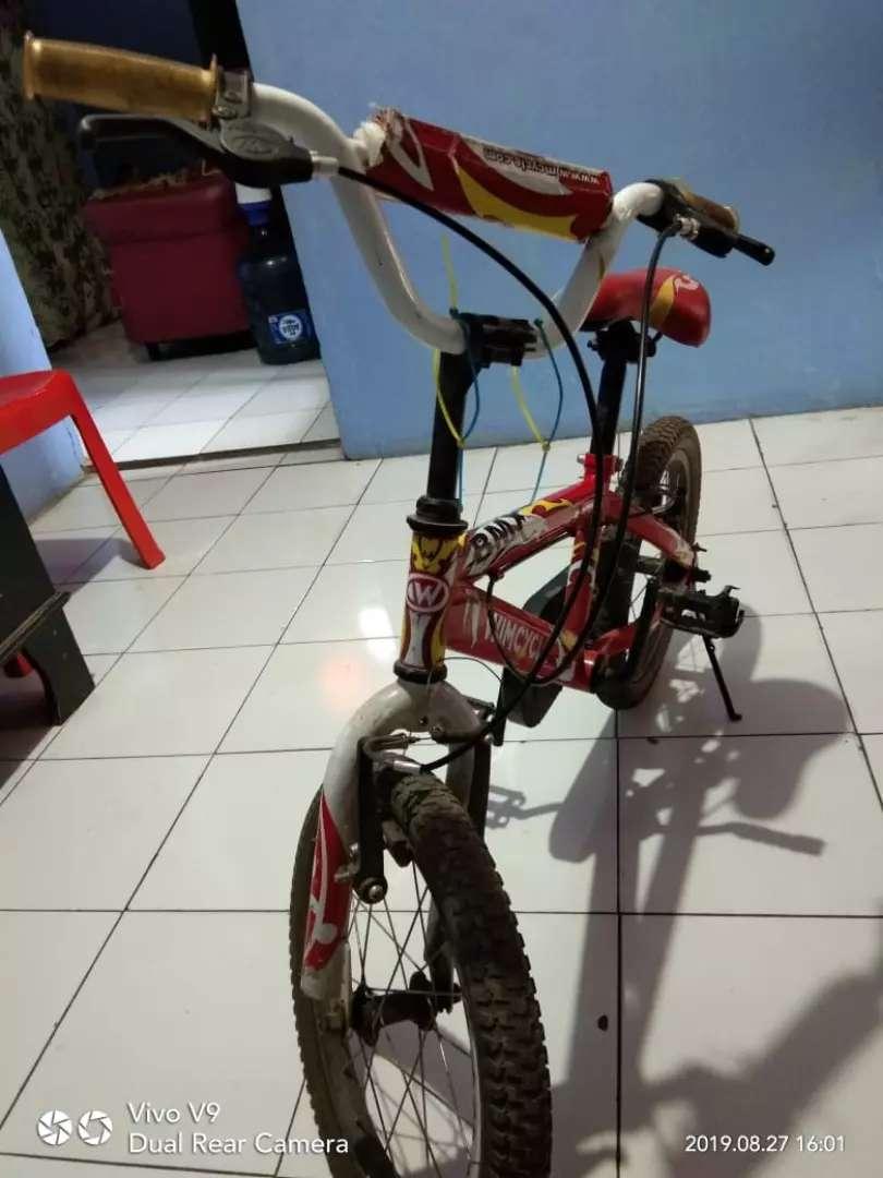 Sepada wimcycle 0