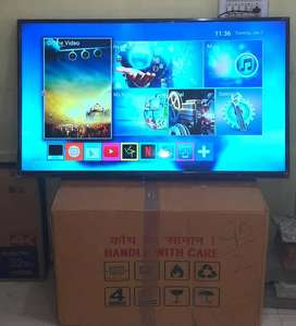 Brand New Sealed-Pack-Sony-Panel-Led-Tv-32-inch-Smar Android t