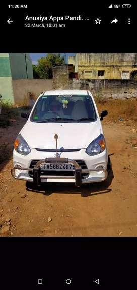 Vehicle good condition