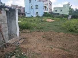Plot for rent near hdfc bank patrapada