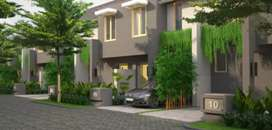 Dijual rumah mewah siap huni 2 lantai new baru forest cerme gresik 2lt