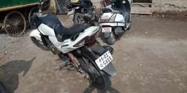I want to sell my hero karizma zmr .