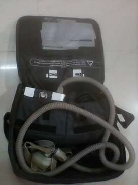 ResMed  S9 Auto CPAP Rs. 27000 negotiable