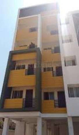 Residential flat is available for sale in morabadi, ranchi.
