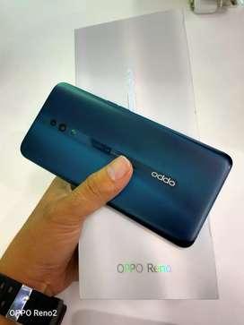 OPPO RENO 6/256 GB