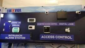 CCTV TECHNICIAN / ENGINEER
