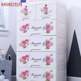 Baby wardrobe new model new design