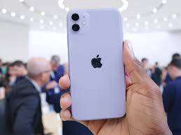 iphone 11 64 gb good condition offer price